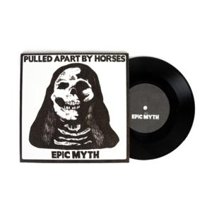 Epic Myth 7