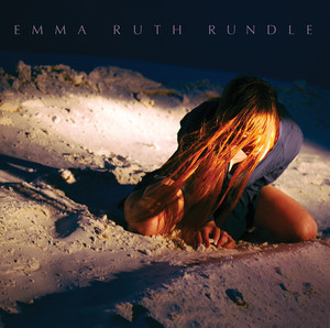 REDUCED: Emma Ruth Rundle - Some Heavy Ocean Vinyl