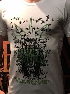 Feast of Flies T-Shirt