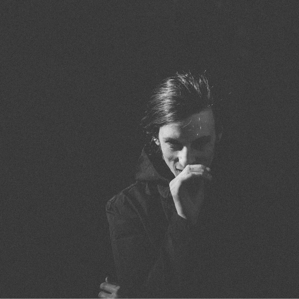Wicca Phase Springs Eternal - Raw and Declawed 7