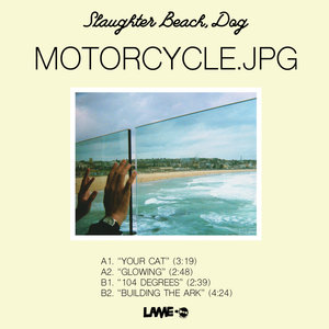 Slaughter Beach, Dog - Motorcycle.jpg 7