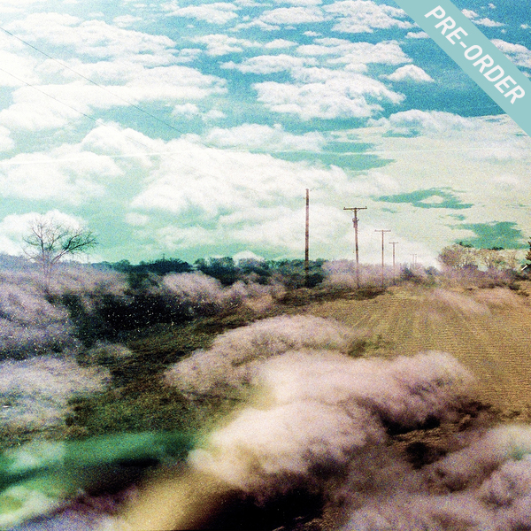 Always Foreign (album)