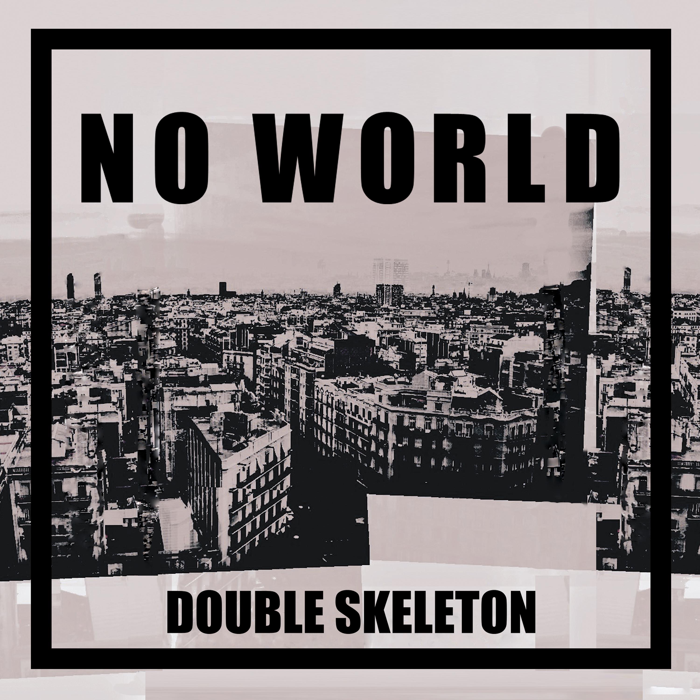 Double Skeleton -