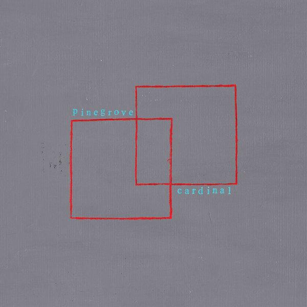 Cardinal (album)