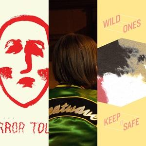 Wild Ones - Cassette Bundle