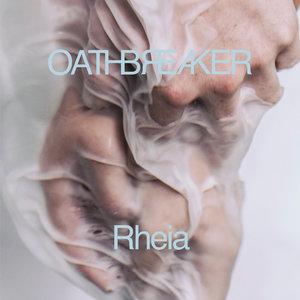 Oathbreaker - Rheia LP