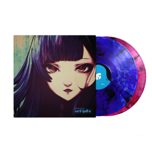 Garoad - VA-11 HALL-A: Official Soundtrack