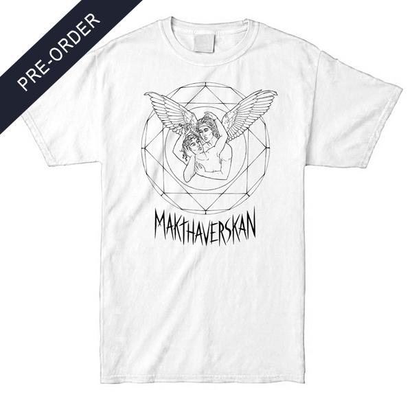 Makthaverskan - Ill Shirt