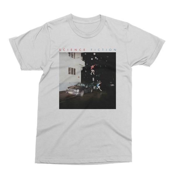 Official Merch Shop - Music Official Merchandise, T-Shirts ...