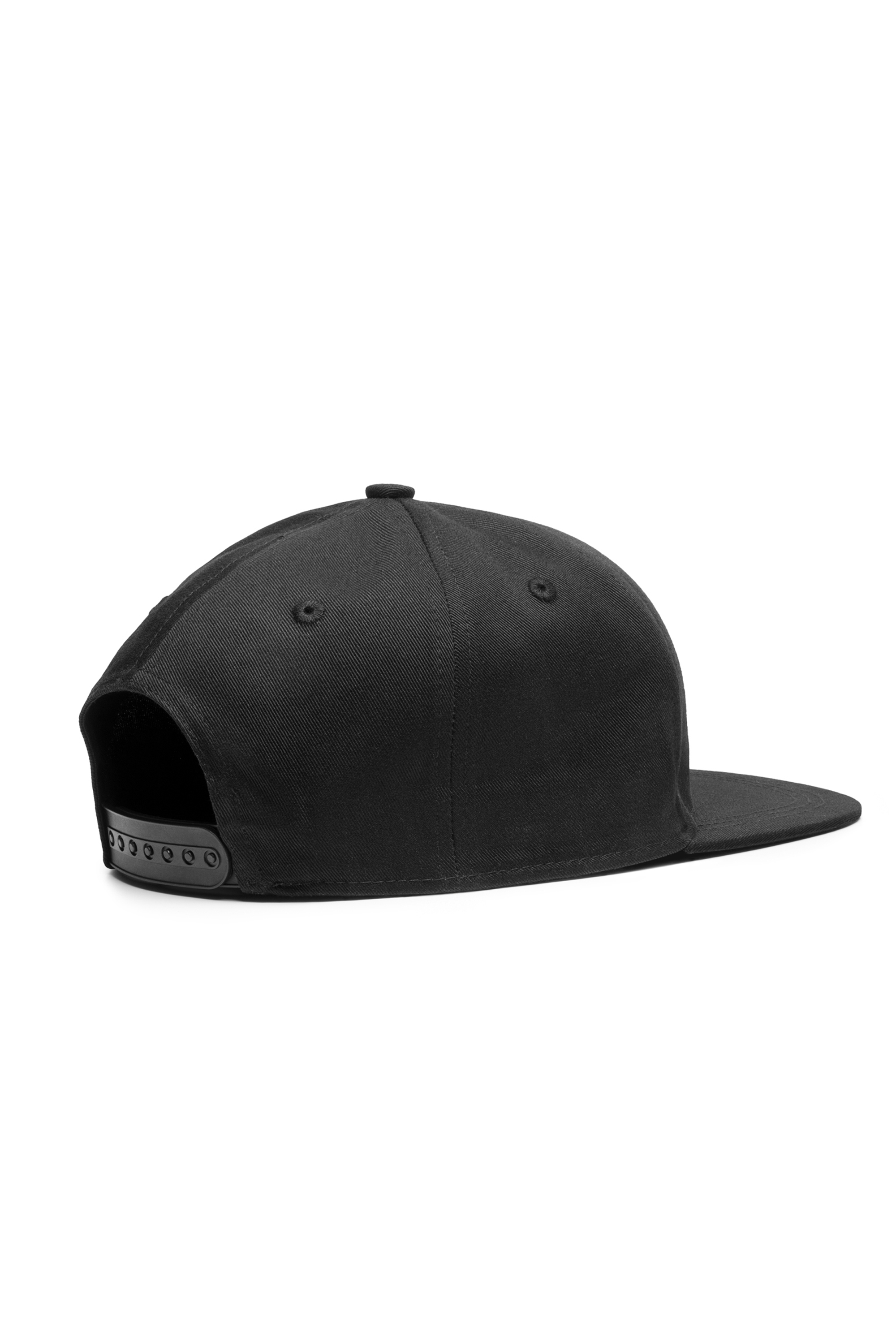 All We Know Snapback