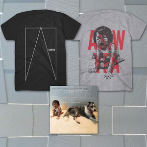 And So I Watch You From Afar - The Endless Shimmering Bundle - PREORDER