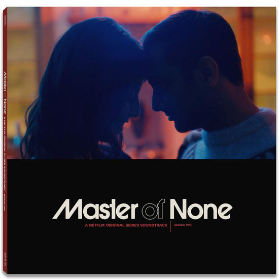 Master of None (Season 2 Original Soundtrack)