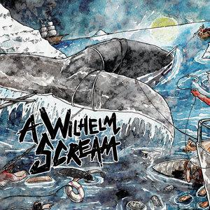 A Wilhelm Scream - Partycrasher
