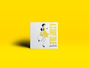 Good Looks CD