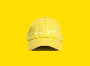 Good Looks Hat