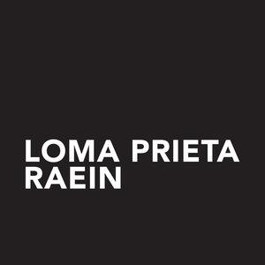 Loma Prieta / Raein - Split 7