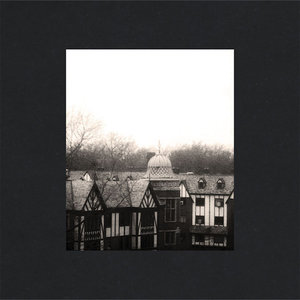 Cloud Nothings - Here And Nowhere Else LP