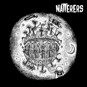 Natterers - Demo 7