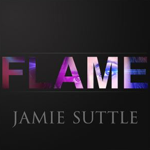 Flame (single)