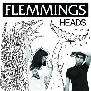Flemmings - Heads and Tails 10