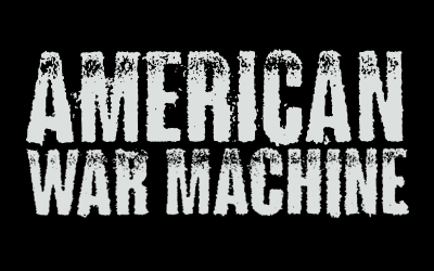 American War Machine
