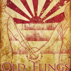 Old Flings/ Control Group split