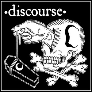 Discourse - S/T