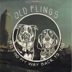 Old Flings/Gameface split
