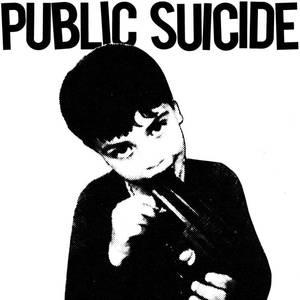 Public Suicide-S/T