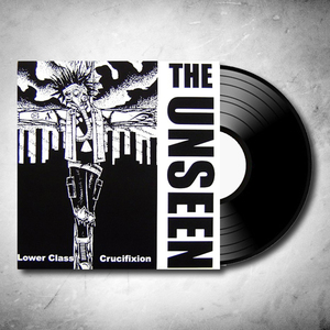 The Unseen -