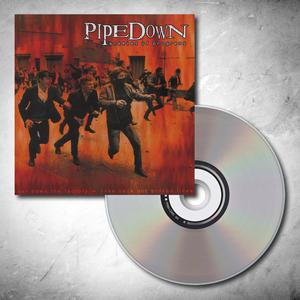 Pipedown -