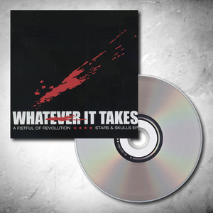 Whatever It Takes -