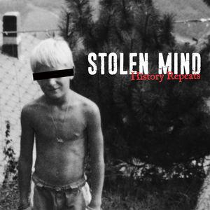 STOLEN MIND ´History Repeats´ [7