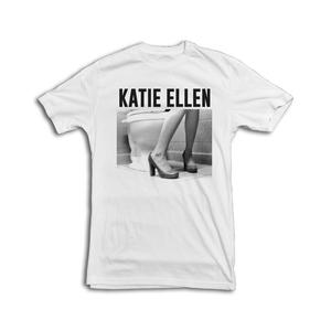 Katie Ellen - Toilet Shirt