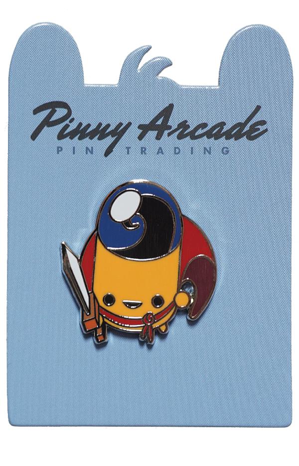 devolver digital store enter the gungeon pinny arcade pin