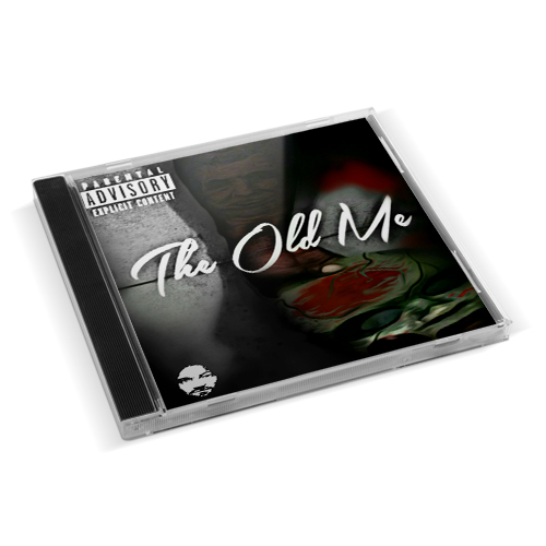Lil Jack - The Old Me