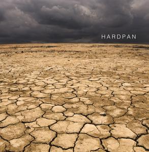 Hardpan (2017) NEW