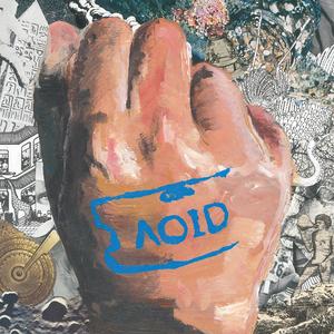 Ratboys - AOID LP