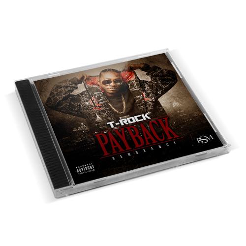 T-Rock - Payback: Vengeance