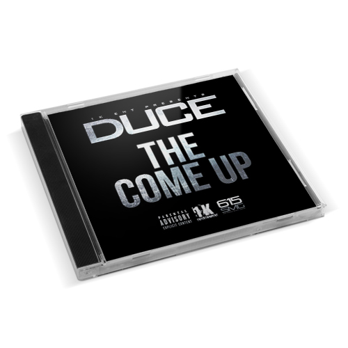 Duce - The Come Up