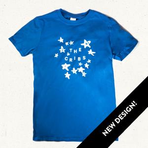 White Stars T-shirt