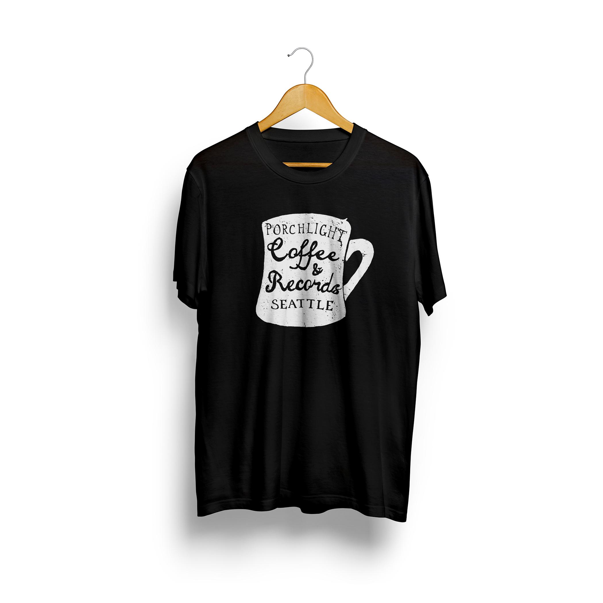 Screen Printing Shirts Houston – EDGE Engineering and
