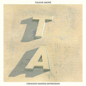Touche Amore / Title Fight - Split 7