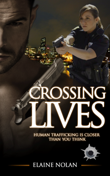 Crossing Lives