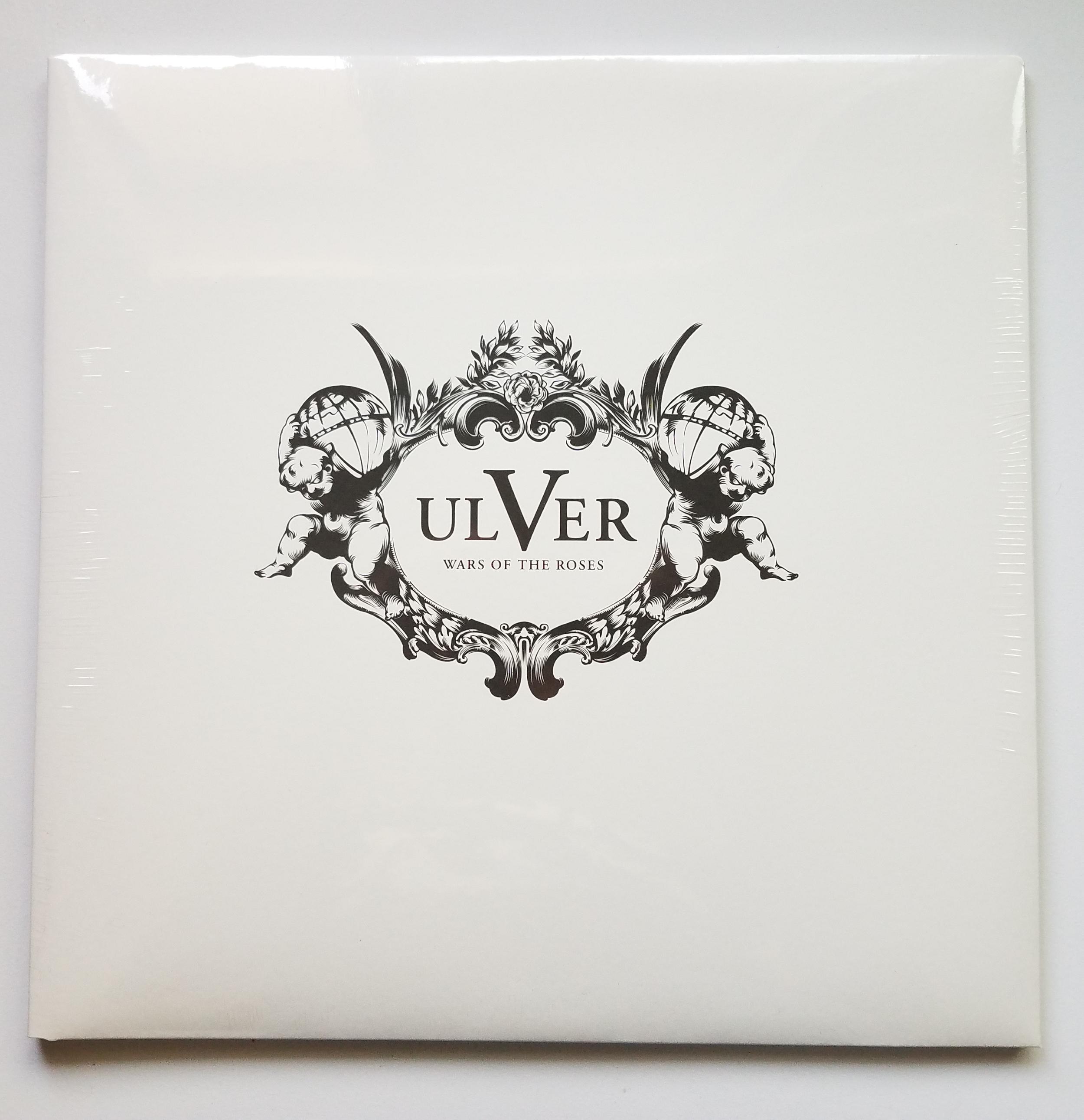 Ulver -