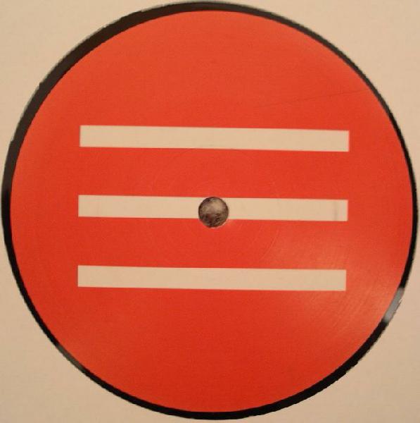 Hiroshi Watanabe– Matrix E.P (Third Ear Recordings)