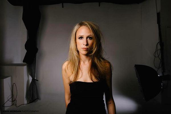 Katey Brooks (Single Release Party)