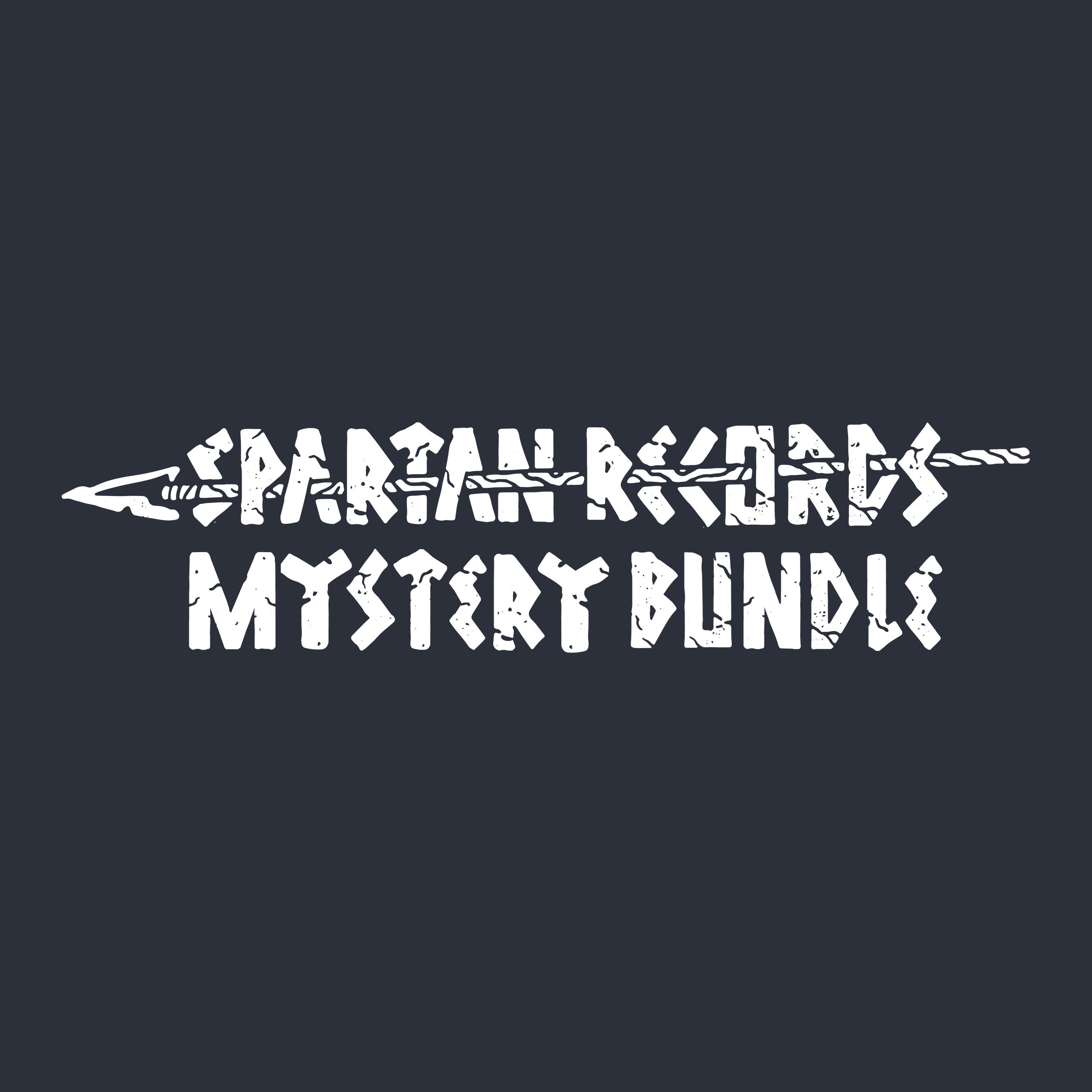 Mystery Bundle!  3 LP's for $30!