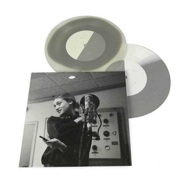 Petal - Comfort EP