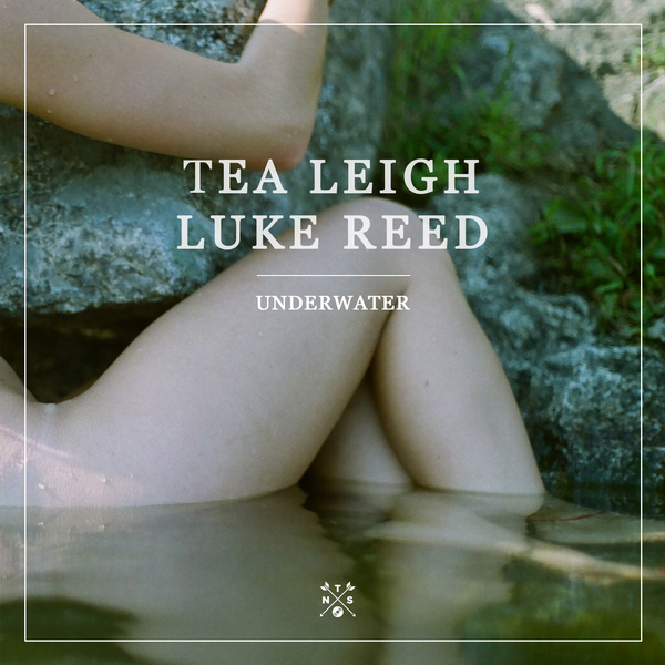 Tea Leigh & Luke Reed – Underwater
